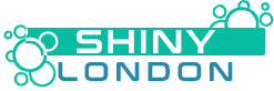 Shiny London | Home Cleaning Services