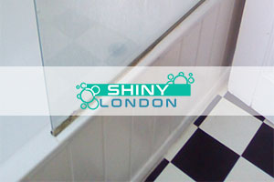 after builders cleaning shiny london