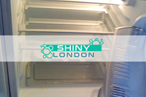 shiny london end of tenancy