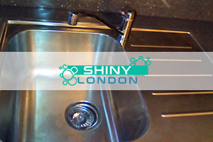 shiny london