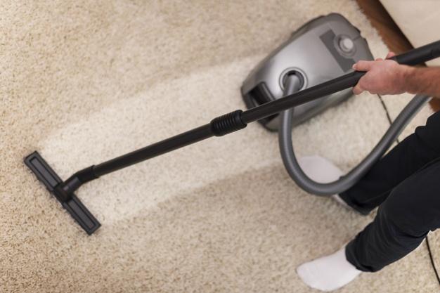 shiny london carpet cleaning